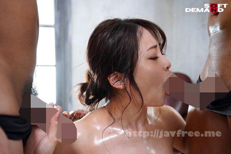 [HD][MSFH-022] 絶頂に次ぐ絶頂…本能覚醒イキまくりSEX4本番 希代あみ
