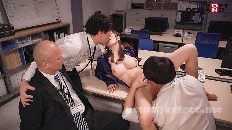 [HD][MSFH-037] 社内でコソコソ上司と不倫している受付嬢を寝取ってレ●プ 水沢美心 - image MSFH-037-13 on https://javfree.me