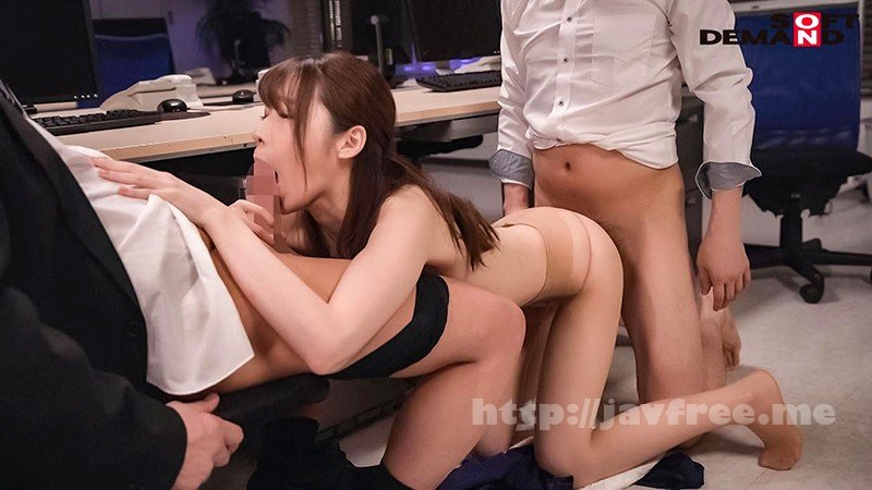 [HD][MSFH-037] 社内でコソコソ上司と不倫している受付嬢を寝取ってレ●プ 水沢美心 - image MSFH-037-14 on https://javfree.me