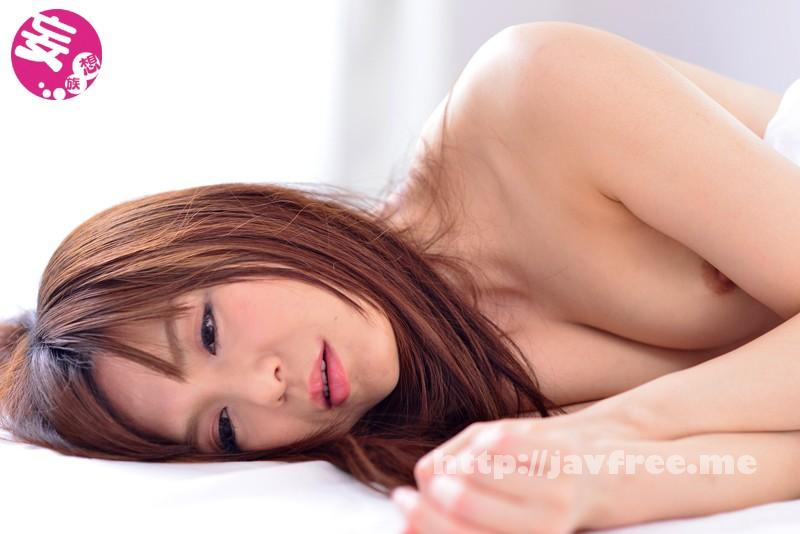 [MSTE-003] あなたに抱かれたい 愛される資格のない私の淫ら 栗林里莉 - image MSTE-003-2 on https://javfree.me