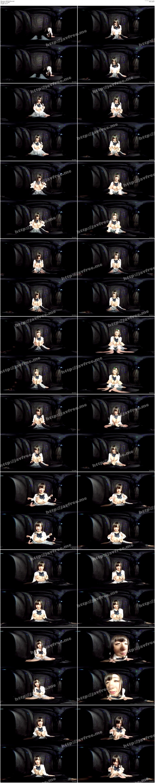 [MTVR-003] 【VR】AV女優が在籍すると噂の『おっぱいパブ』と『ピンサロ』 星空もあ - image MTVR-003a on https://javfree.me