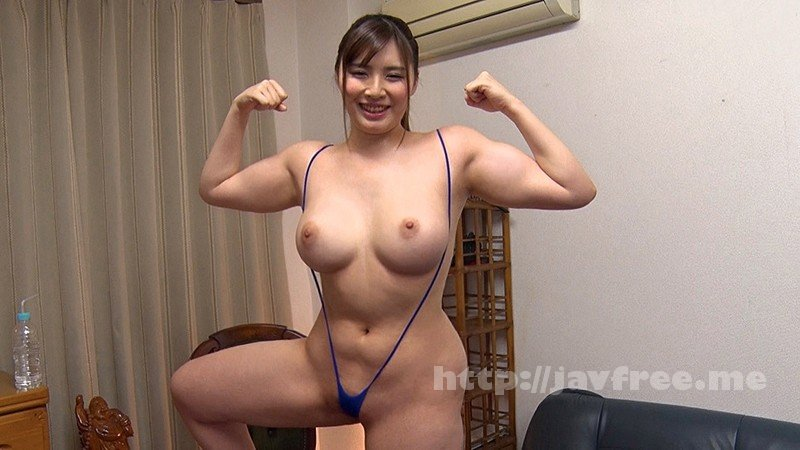 [HD][MUCH-052] 超肉食系長身アマゾネス痴女 武田真 - image MUCH-052-4 on https://javfree.me