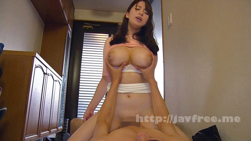 [HD][MUCH-057] 僕専用の溺愛巨乳ママ 三島奈津子 - image MUCH-057-6 on https://javfree.me