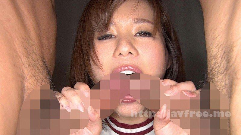 [MUCH-110] 全員Gカップ以上!爆乳ムチぽちゃガールズ10人連続セックス 8時間2枚組Vol.2 - image MUCH-110-10 on https://javfree.me