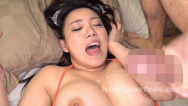 [HD][MUCH-113] 何にもしてないのに勝手にオマ○コ濡れちゃう! 巨乳の欲求不満美女10人連続セックス 8時間2枚組 - image MUCH-113-20 on https://javfree.me