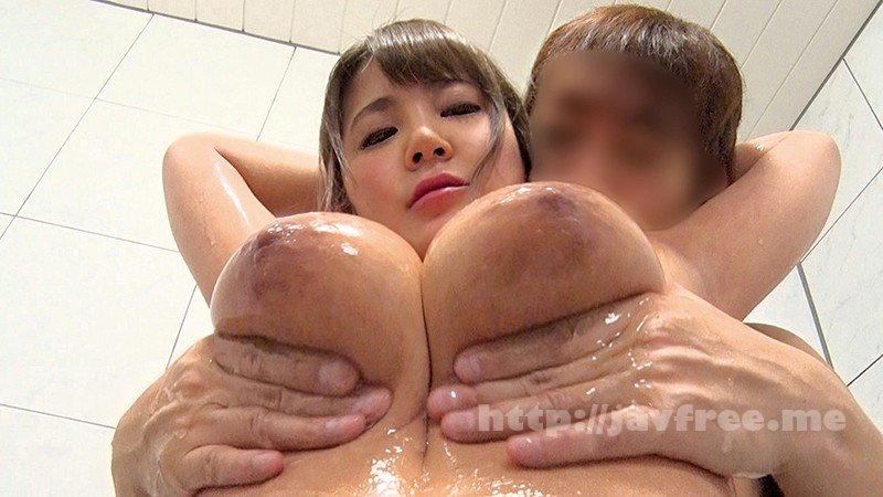 [HD][MUCH-121] 肉弾ドスケベ美女たちのイキまくり狂乱セックス! 10人収録 8時間2枚組 - image MUCH-121-18 on https://javfree.me