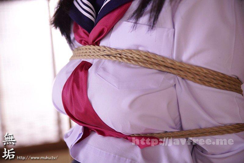 [HD][CESD-602] パイパンマ○コ本番マットヘルス 森沢かな - image MUDR-042-9 on http://javcc.com