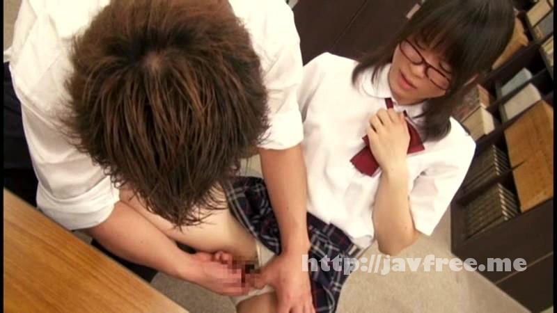 [MUGON-112] 無言作品集 19 女子校生のスカートの中を偶然目にして… - image MUGON-112-16 on https://javfree.me