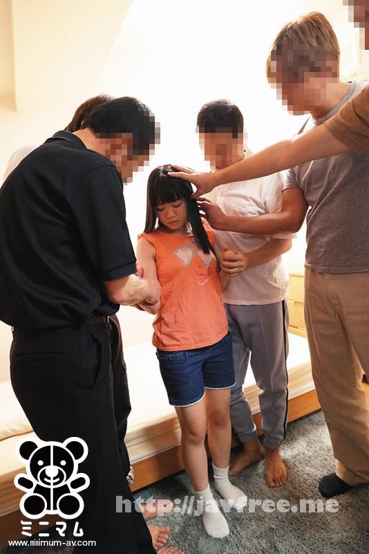 [MUM-173] 初めての撮影。大人になれた夏休み。あみちゃん145cm - image MUM-173-7 on https://javfree.me