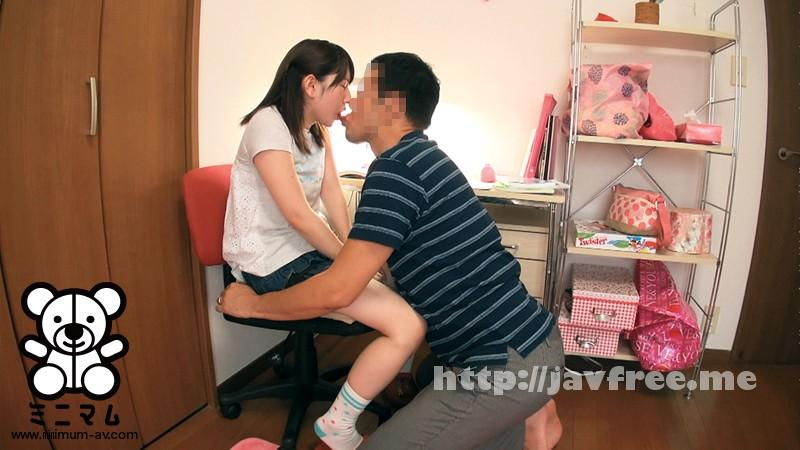 [MUM-188] 嫁の連れ子がドストライク。 思春期学生編 たま148cm PP(パイパン) - image MUM-188-4 on https://javfree.me