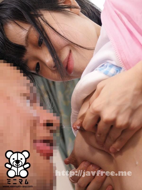 [MUM 207] 授乳の時間。本物母乳が出る女の子。 ののかちゃん 尾崎ののか mum