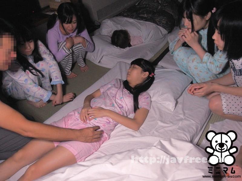 [MUM-210] 山奥の温泉旅館で見つけた、愛くるしい修学旅行生たち。シーズン3 - image MUM-210-7 on https://javfree.me
