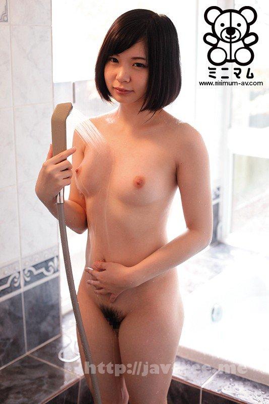 [HD][MUM-298] 新人発掘。本当の私。おっとり少女の裏切り豹変セックス。 佐野あい - image MUM-298-8 on https://javfree.me