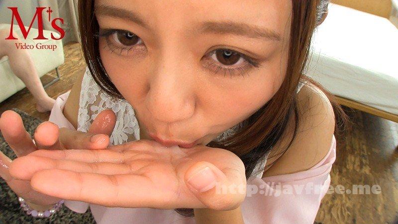 [MVSD-365] Mごっくんエンジェル 神谷充希