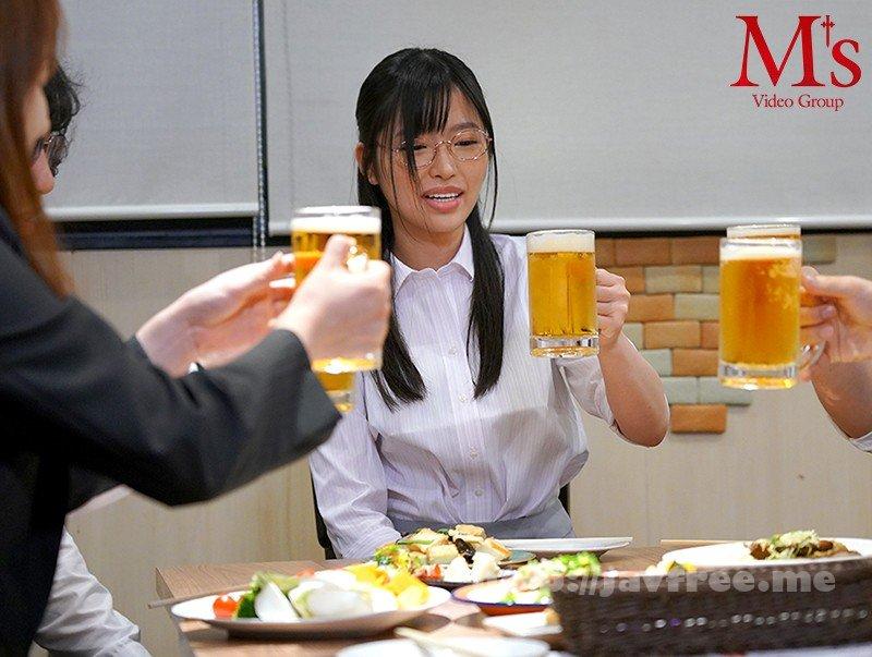[HD][MVSD-436] 田舎から夢を追って上京したはずがいつの間にか同じ会社のイケメンクズ野郎のクズチ○ポに完堕ちしていたボクの彼女。 遠距離NTR 椿りか - image MVSD-436-1 on https://javfree.me