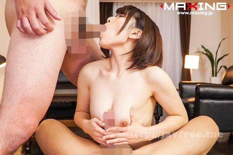 [HD][MXGS-1025] 美巨乳発情SEX4本番 喜多方涼 - image MXGS-1025-4 on https://javfree.me
