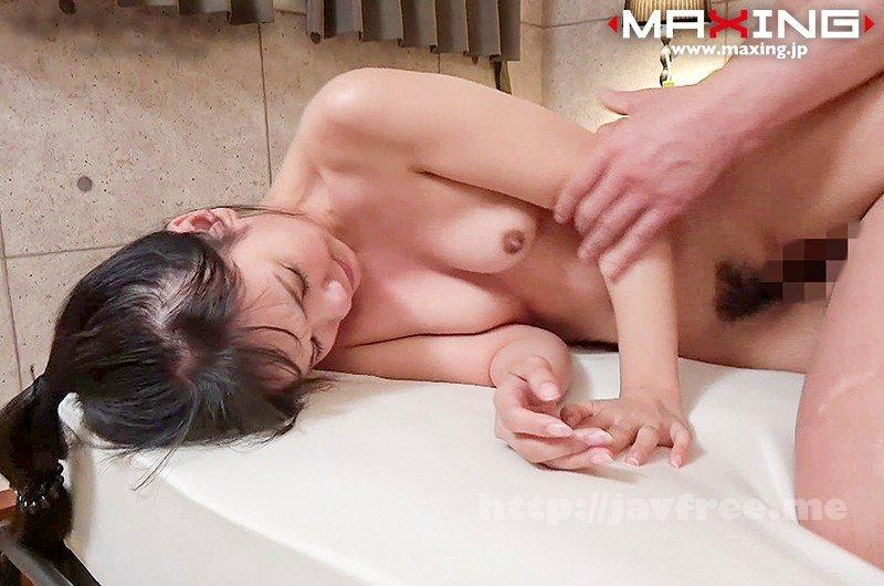[HD][MXGS-1191] 絡み合う体液~濃厚接吻 互いに求め合う密着中出しセックス 宮崎リン - image MXGS-1191-10 on https://javfree.me