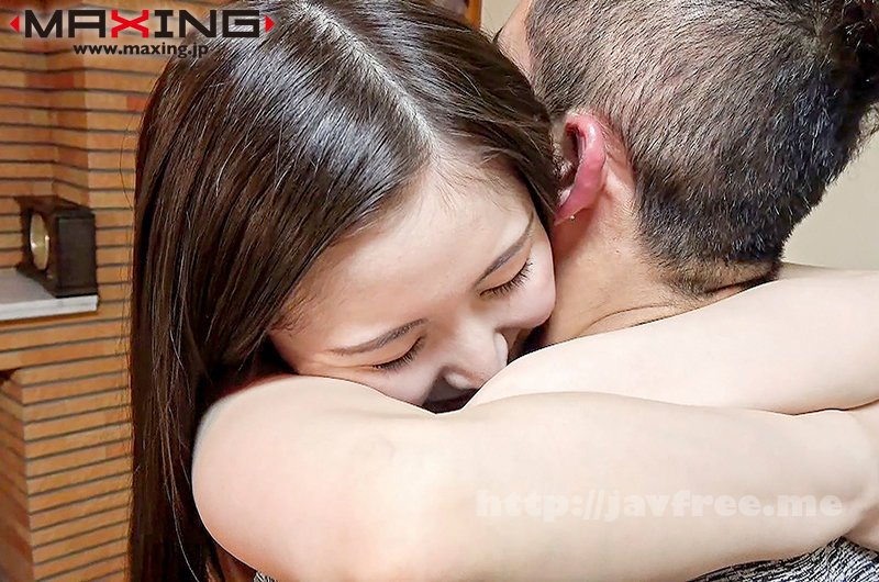 [MXGS-1198] 絡み合う体液~濃厚接吻 互いに求め合う密着中出しセックス 東希美 - image MXGS-1198-3 on https://javfree.me