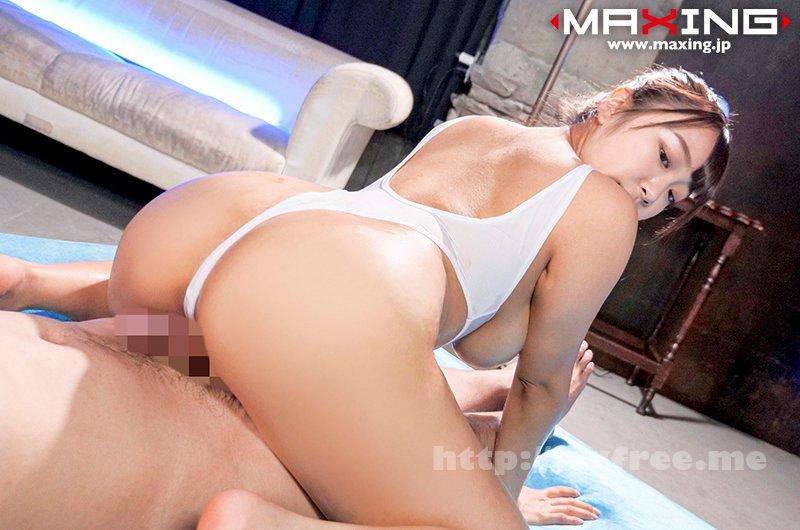 [HD][MXGS-1200] ギリギリ食い込み濃厚中出し性交 姫咲はな - image MXGS-1200-9 on https://javfree.me