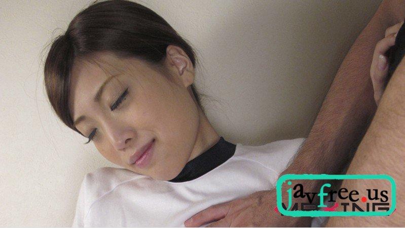 [MXGS 348] おマ●コ悶絶突貫工事 大島彩 大島彩 MXGS