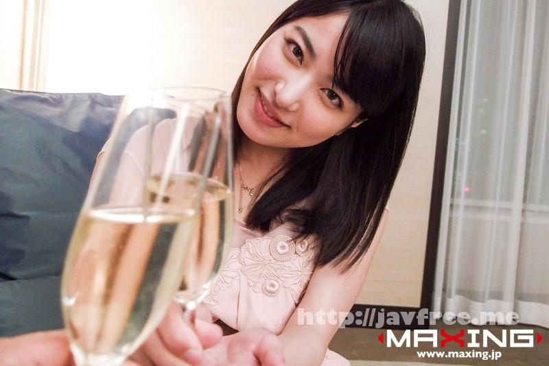 [MXGS-620] ユメカナと最っ高のデートをしよう! 由愛可奈 - image MXGS-620-5 on https://javfree.me