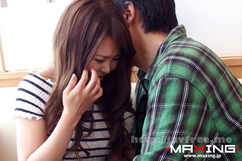 [MXGS 680] いいなり美少女食べ放題!断れない系女子の従順セックス 桃瀬れもん 桃瀬れもん MXGS