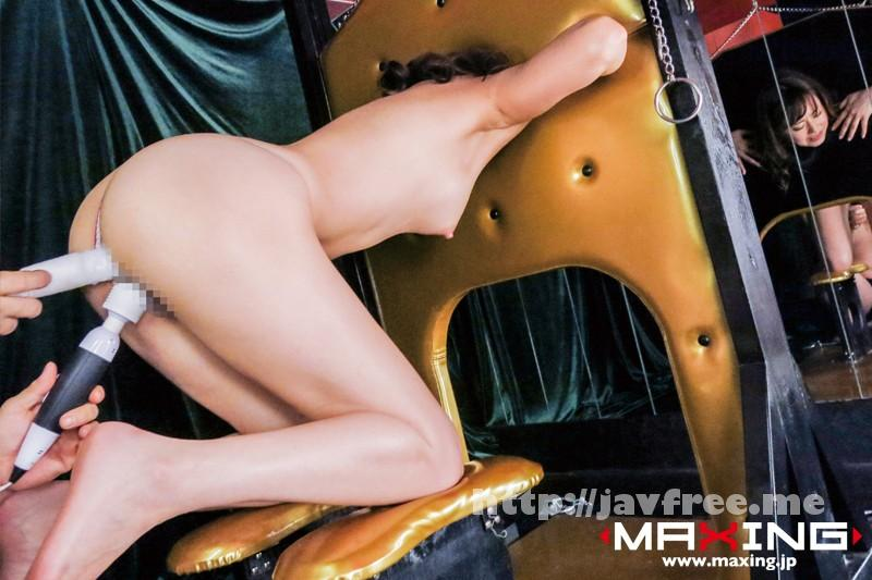 [MXGS-739] Fucking Machine SEX 吉沢明歩 - image MXGS-739-6 on https://javfree.me