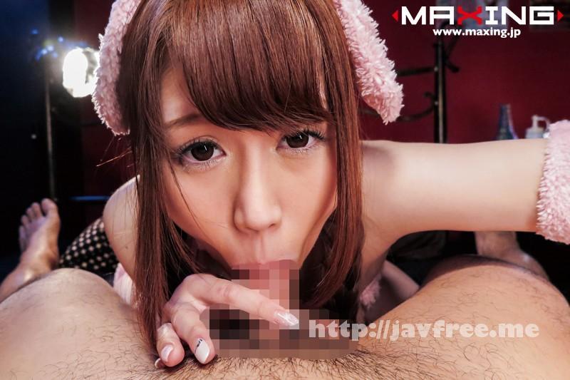 [MXGS 743] 風俗ちゃんねる38 木南日菜 木南日菜 MXGS