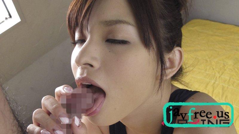 [MXGS-350] 新人美少女 ぶっかけドキュメント 安達莉子 - image MXGS350b on https://javfree.me