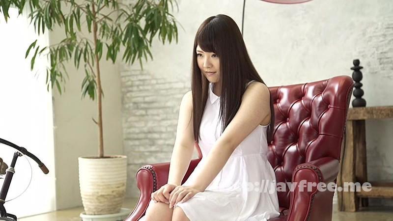 [MXSPS-404] 今すぐヤリたい!同級生は現役女子校生18歳巨乳美少女 香純ゆい 4時間 - image MXSPS-404-1 on https://javfree.me