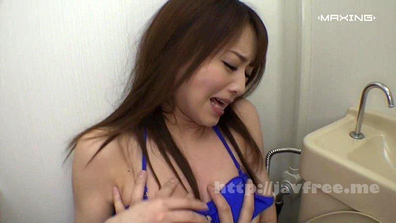 [MXSPS-612] 吉沢明歩クロニクル Vol.4