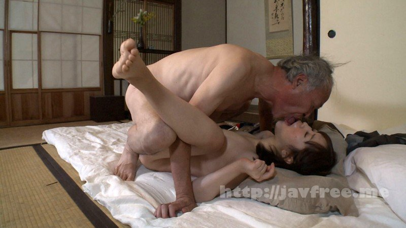 [HD][MXSPS-640] 団塊世代に抱かれて… - image MXSPS-640-11 on https://javfree.me