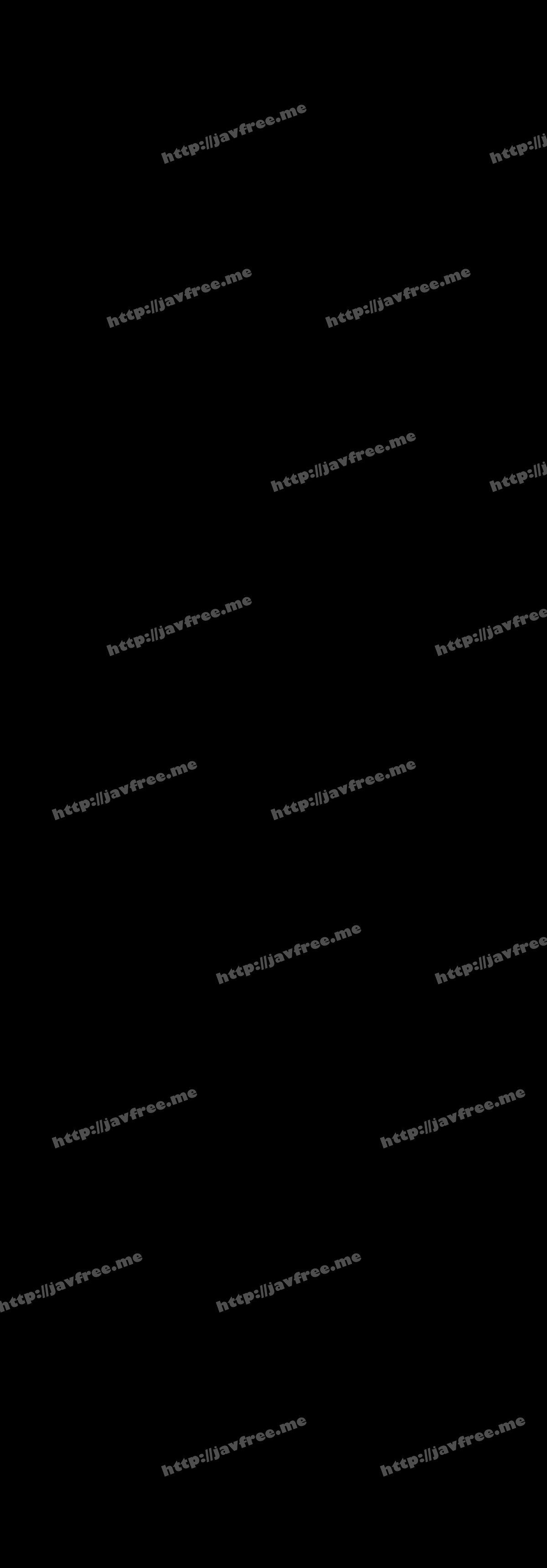 [HD][MXSPS-646] 由愛可奈 クロニクルVol.8