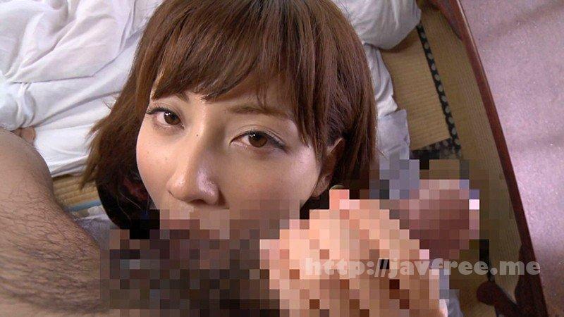 [HD][MXSPS-654] REBORN 絶世美女 横山美雪 - image MXSPS-654-13 on https://javfree.me