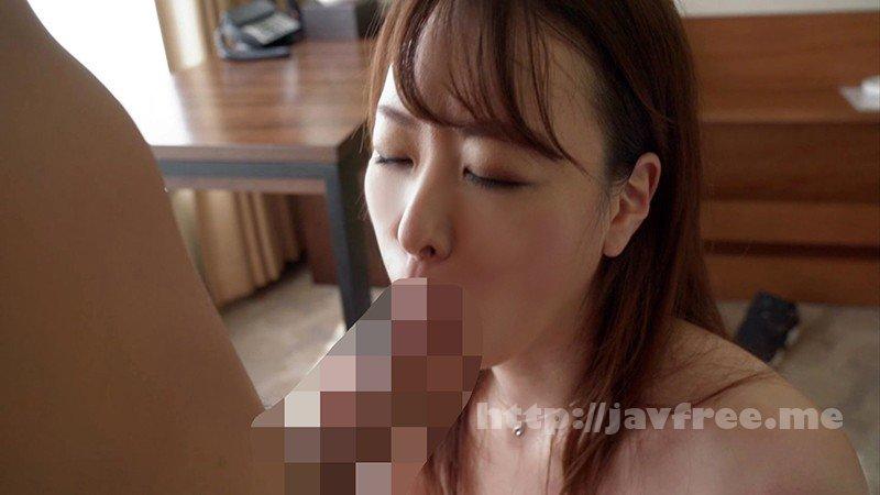 [HD][MYBA-029] 人妻の花びらめくり 矢田百合子 - image MYBA-029-3 on https://javfree.me