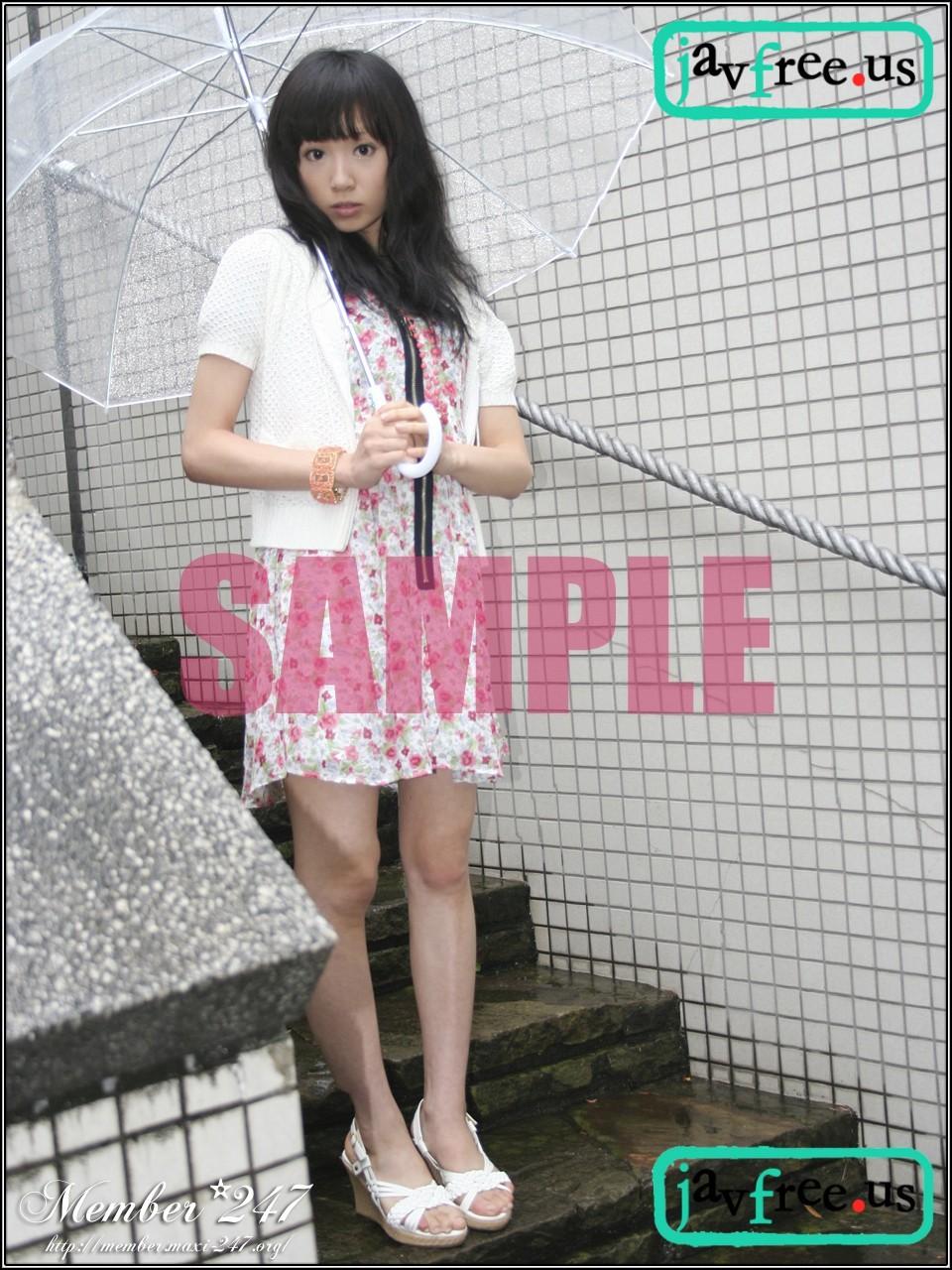 Maxi-247 - 298 Ai 20才 - image Maxi-247-298Ai on https://javfree.me