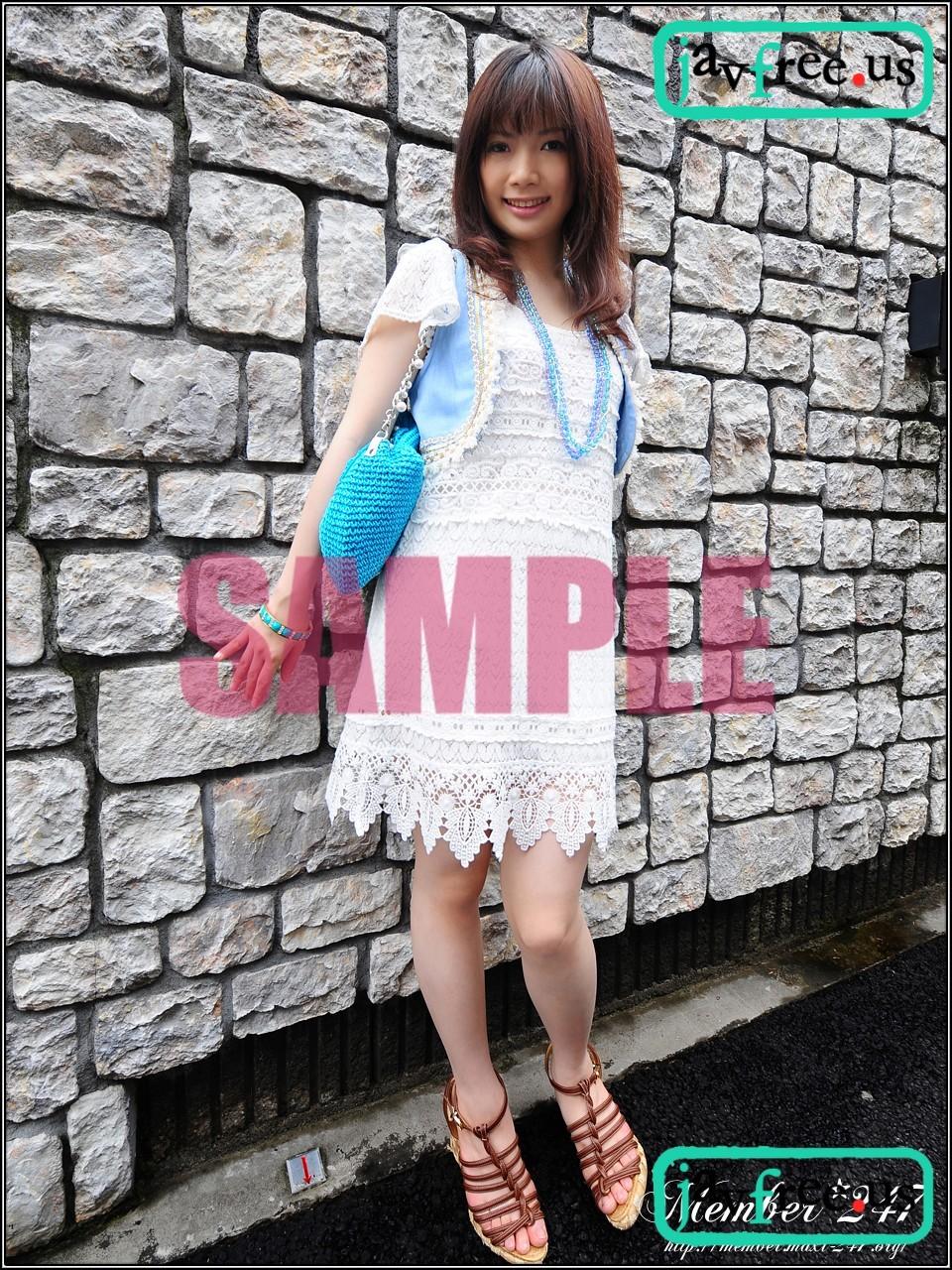 Maxi-247 - 299 Sayumi 20才 - image Maxi-247-299-Sayumi on https://javfree.me