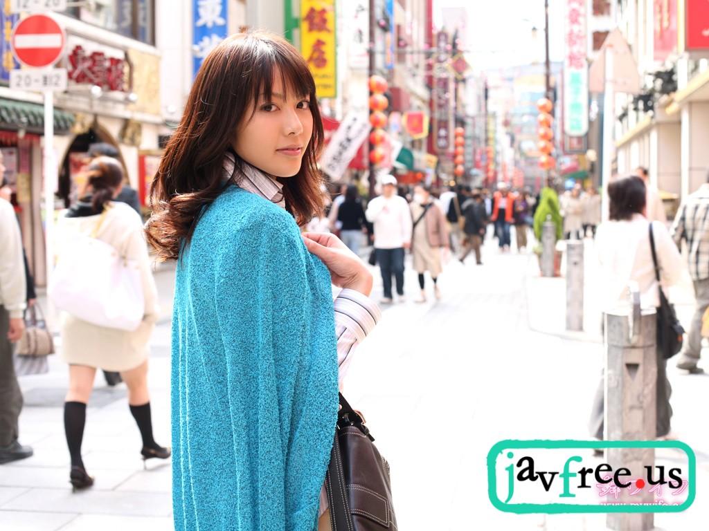 Mywife No 00181 相澤恵 舞+再会 相澤恵 椿エリ Mywife