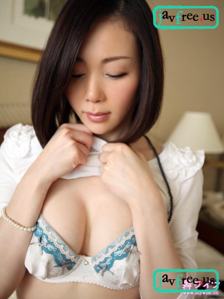 Mywife - 00300 滝沢美幸 27才 舞ワイフ+蒼い再会 - image Mywife-300b on https://javfree.me