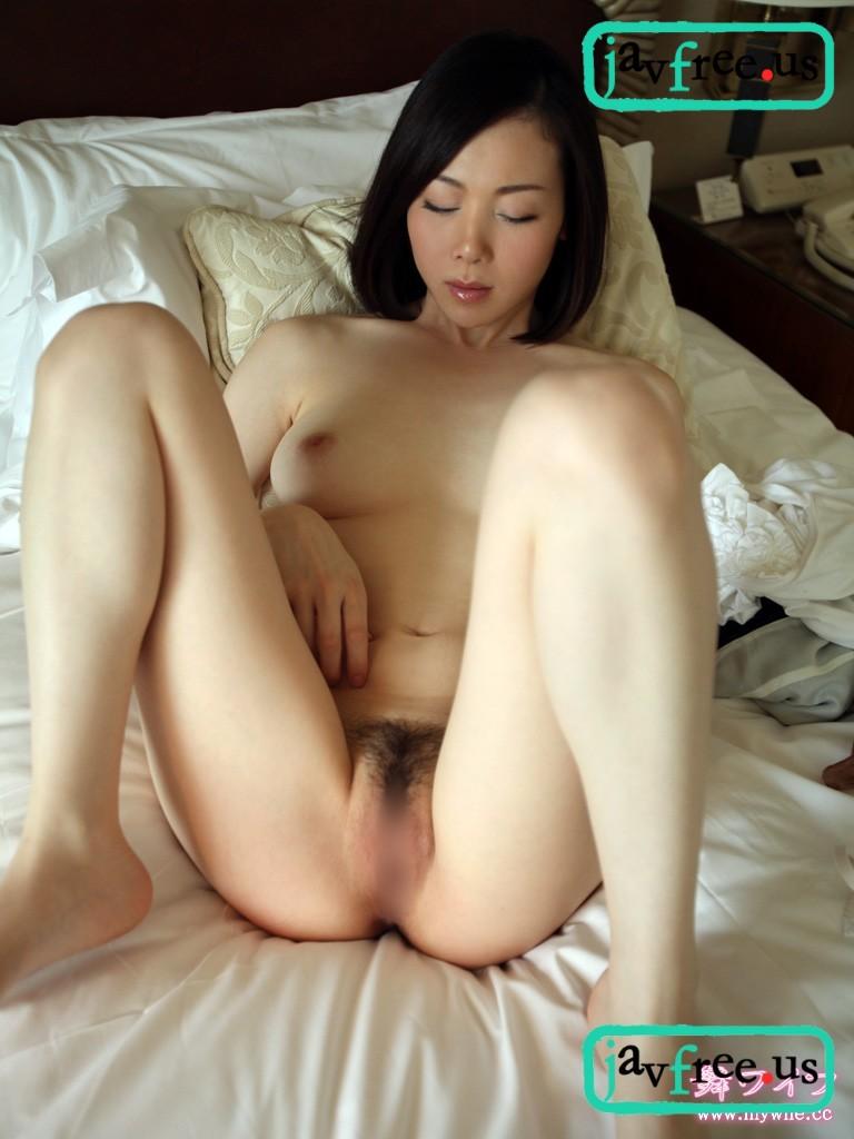 Mywife - 00300 滝沢美幸 27才 舞ワイフ+蒼い再会 - image Mywife-300c on https://javfree.me