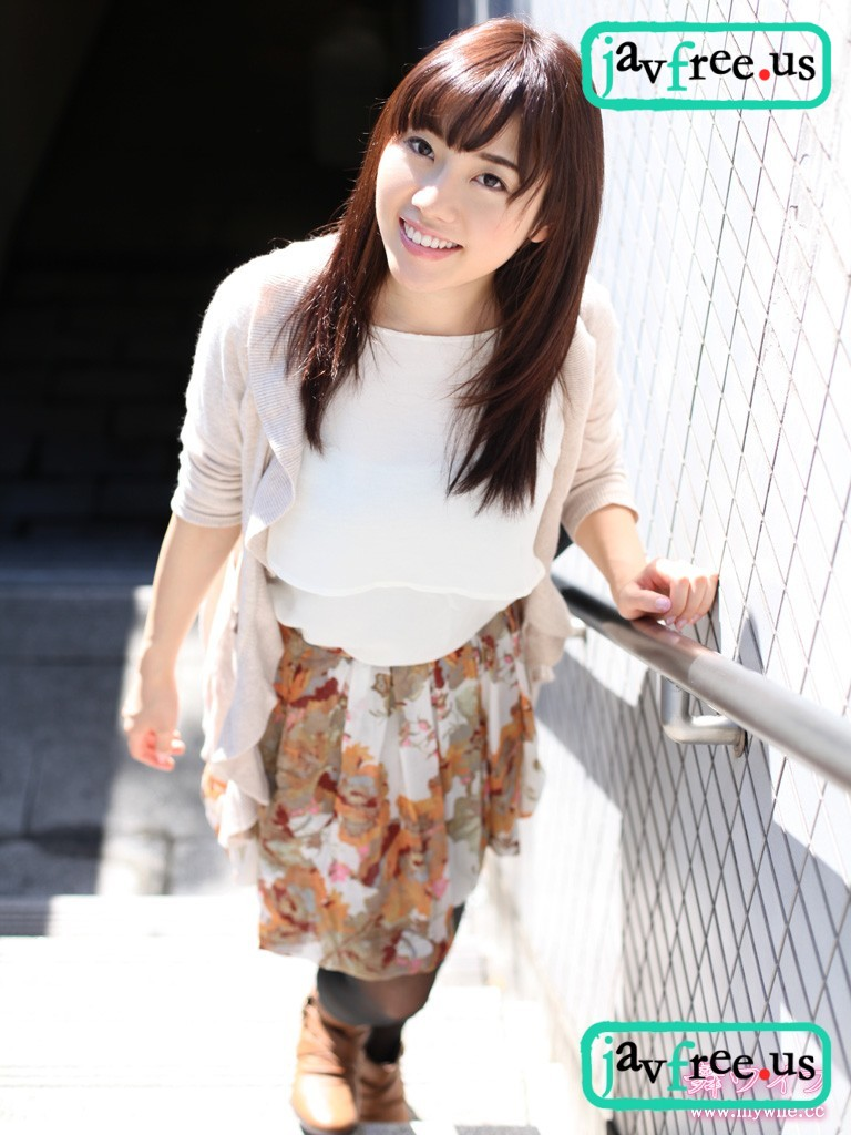 Mywife-No 00381 竹沢遥 舞ワイフ - image Mywife-381-1a on https://javfree.me