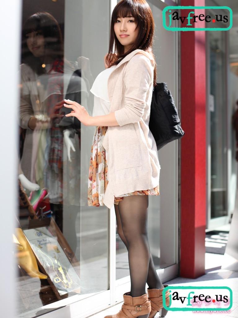 Mywife-No 00381 竹沢遥 舞ワイフ - image Mywife-381-1b on https://javfree.me