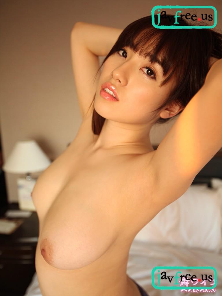 Mywife-No 00381 竹沢遥 舞ワイフ - image Mywife-381-1i on https://javfree.me