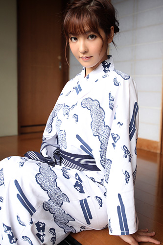 究極の若妻サイト~舞ワイフ~ mywife.cc 347 成島 ちひろ CHIHIRO NARUSHIMA - image Mywife-CHIHIRO_NARUSHIMA2 on https://javfree.me