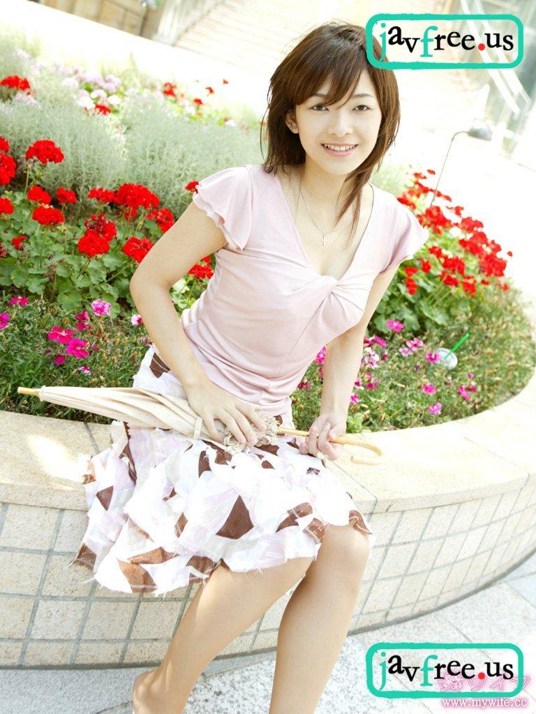 Mywife-No 00005 三浦麻美 - image Mywife-No-00005a on https://javfree.me