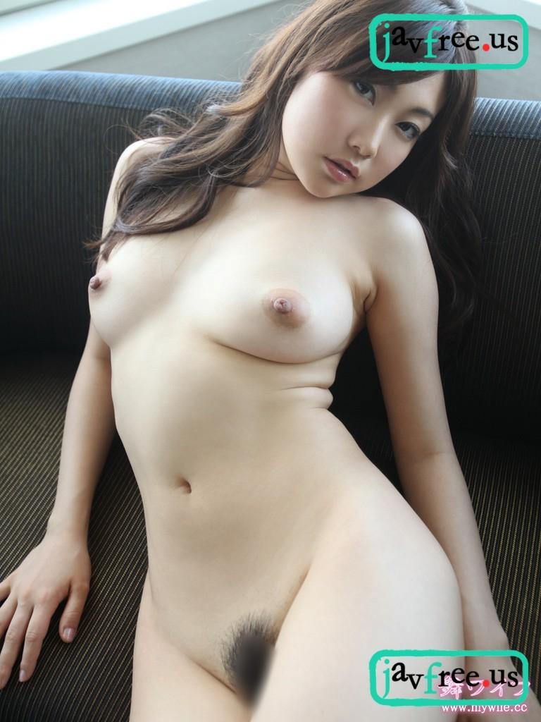 Mywife No 00368 前田優奈 舞ワイフ 舞ワイフ 前田優奈 yuuna Mywife