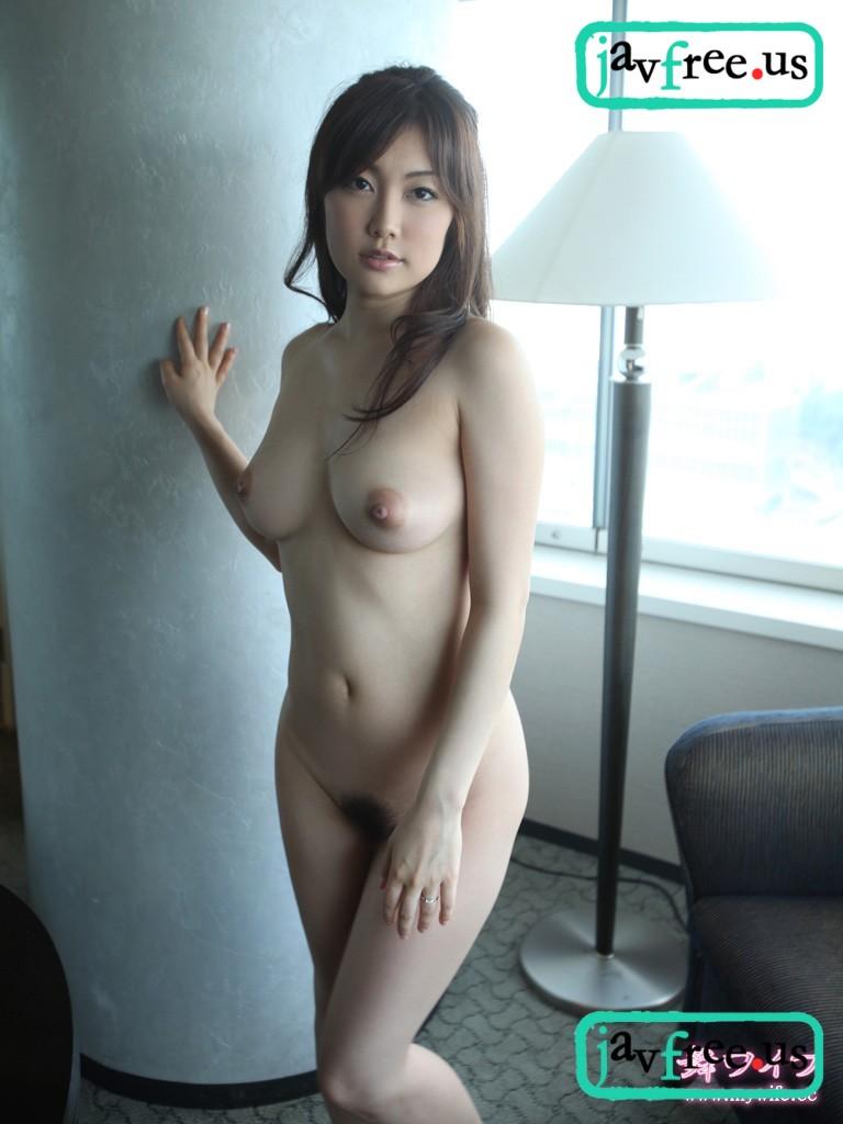 Mywife-No 00368 前田優奈 舞ワイフ - image Mywife-No-00368n on https://javfree.me