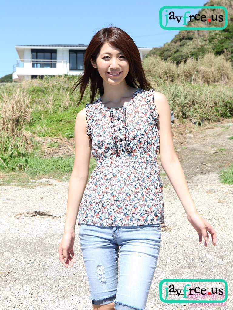 Mywife-No 00375 内海 直子 別莊篇 - image Mywife-No-00375b on https://javfree.me