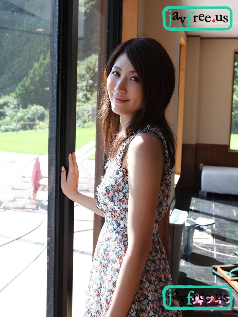 Mywife-No 00375 内海 直子 別莊篇 - image Mywife-No-00375d on https://javfree.me