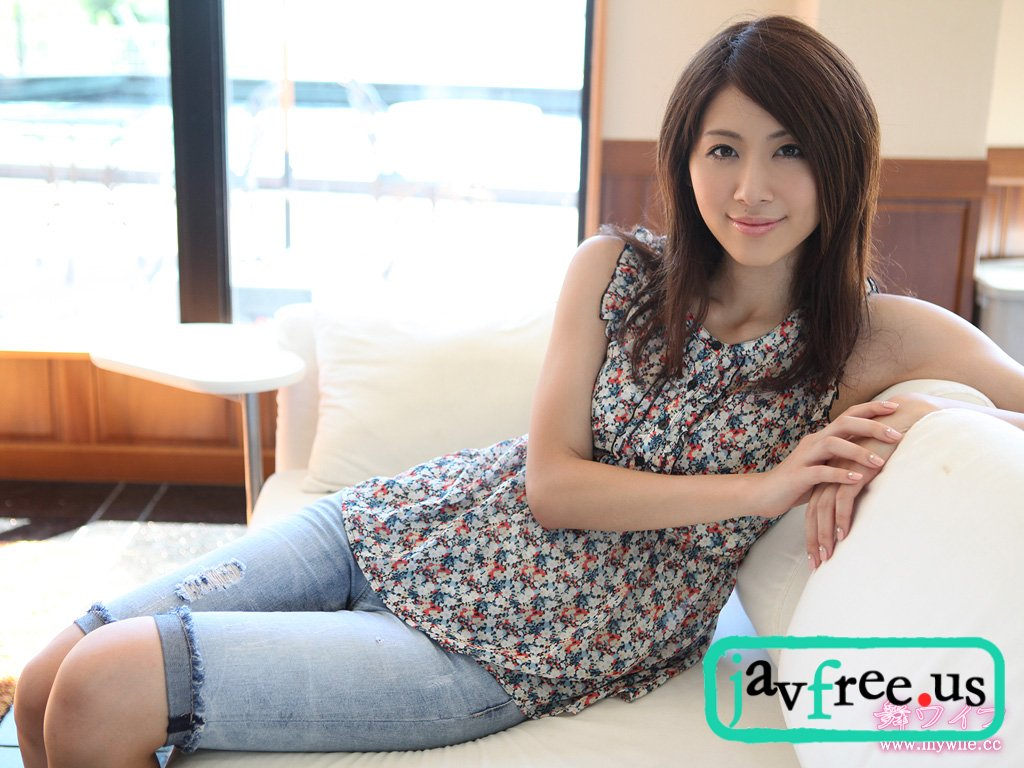 Mywife-No 00375 内海 直子 別莊篇 - image Mywife-No-00375e on https://javfree.me
